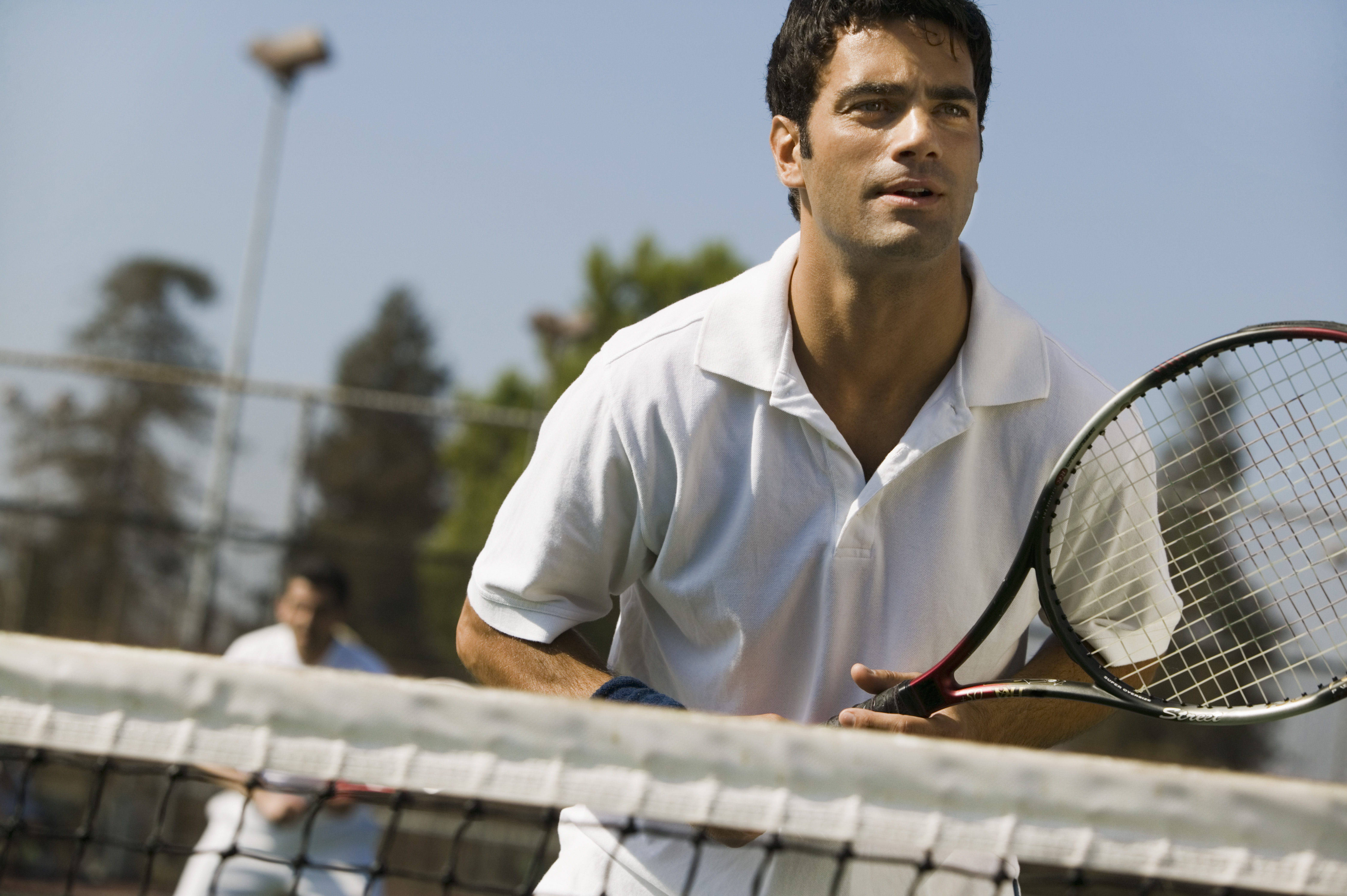 tennis geld verdienen